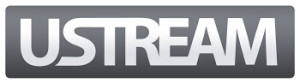 color_ustream_logo